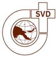SVD Celebrates 125 Years in PNG