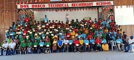 1 Final Group Foto.jpg