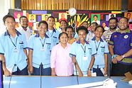 Students of St Charles Lwanga Secondary .jpg