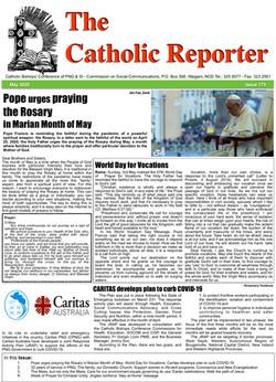 Catholic Reporter May 2020 .jpg