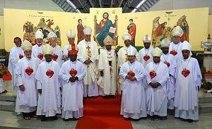 Bishops group.jpg