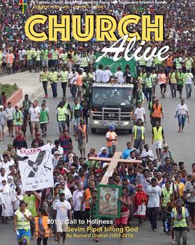 Church Alive 2019 Issue 2.jpg