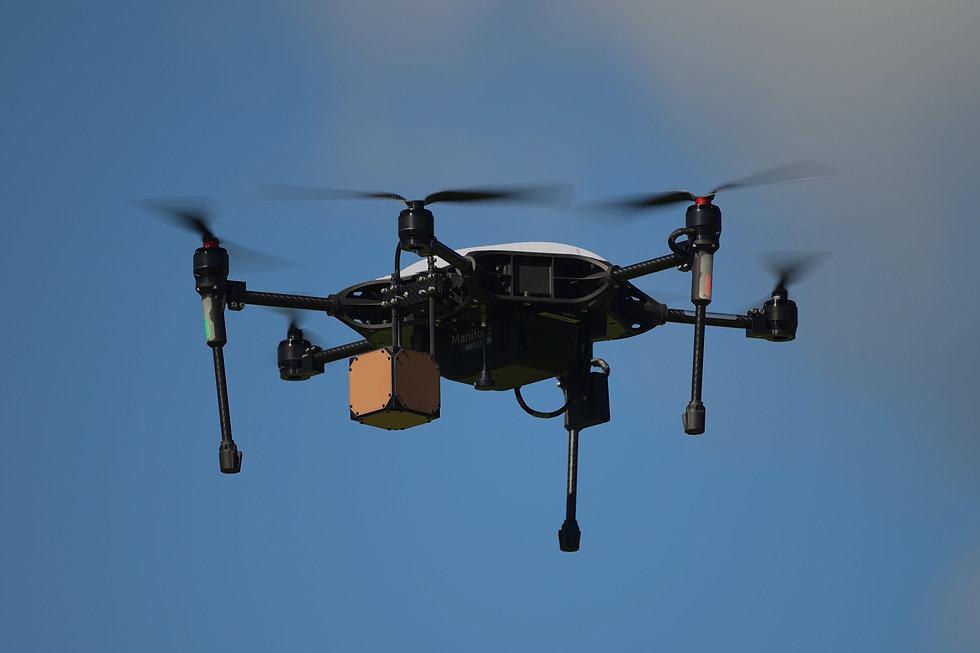 UAV-background.jpg