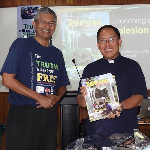 Salesian Bulletin launching 6.jpg