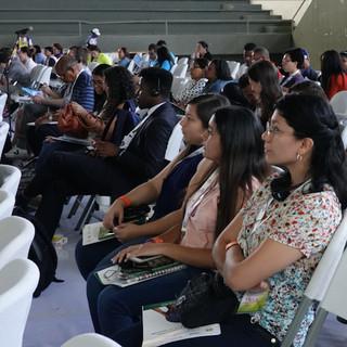 1 Laudato Si 3 Audience.jpg