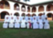 AGM 18 Group photo 2.jpg