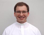 Fr Jacek Pinocy-2.jpg