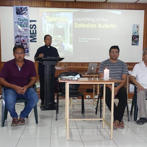 Salesian Bulletin launching 8.jpg