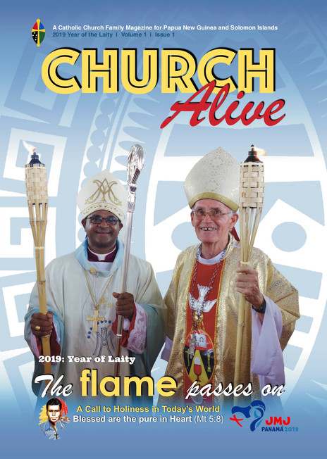 Church Alive 2019 Issue 1.jpg