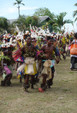 1 Dance - West New Britain, Morobe - imi