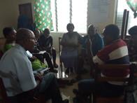 Group discussion Vanimo.jpg