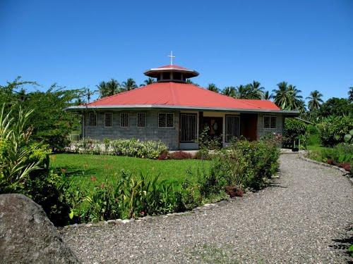 chapel unitech.jpg