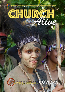 CBC Church Alive 2020 FRONT.jpg