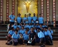 Teachers Jubilee school .jpg