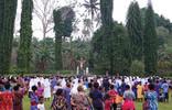 1 Rosary 1.jpg