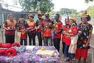NGI Members displaying their prize .jpg