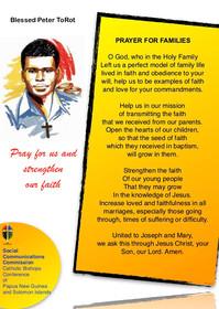 Bl Peter Torot Prayer Card.jpg