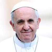 pope-francis-21152349-2-402.jpg