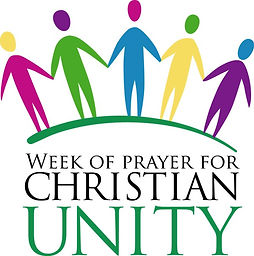2019-Week-of-Prayer.jpg