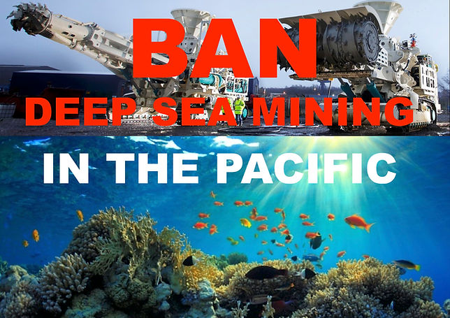 Ban Deep Sea Mining in the Pacific.jpg
