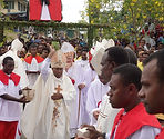 Abp Rochus - blessing the people.jpg