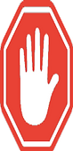 stop hand .png