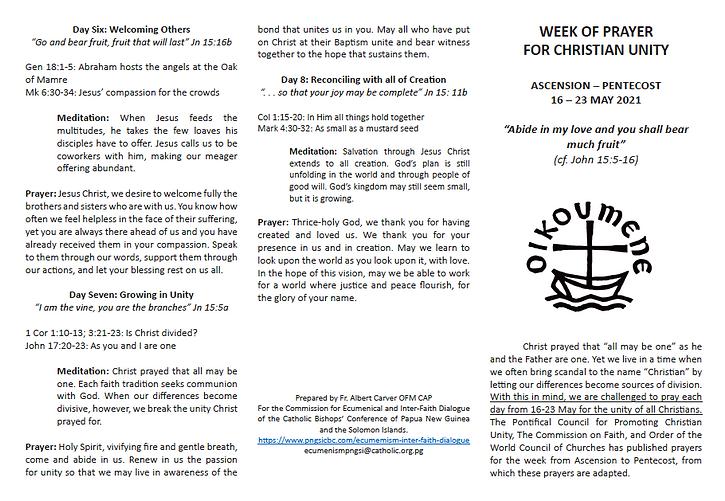 2- Unity prayer English.png