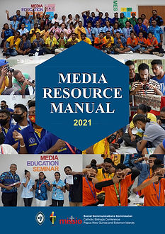MRM Booklet b.jpg