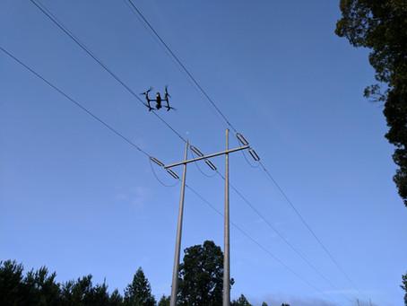 How Dangerous is EMI for Drones?