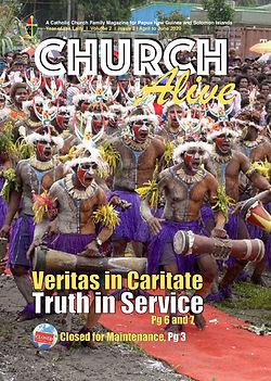 Church Alive 2020 Issue 2.jpg