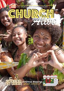 CBC Church Alive 2020 4.jpg