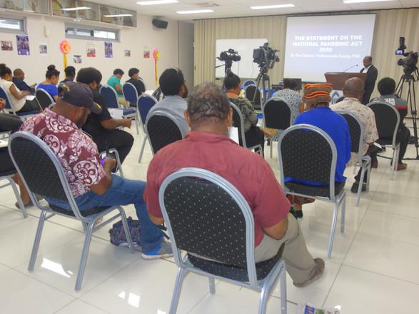 audience1-2.jpg