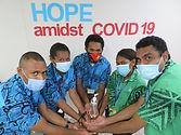 1 Activity on Hope.jpg