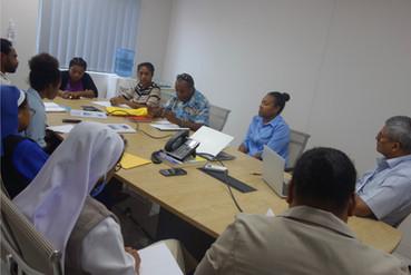T4G Meeting 1.jpg