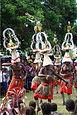 1 Dance - St Marys Queen of Peace Iatapa