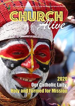 Church Alive 2020 Issue 1.jpg