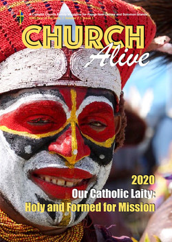 Church Alive 2020 Issue 1.jpg