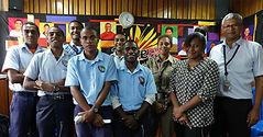 Grade 11 students of DBTS 2.jpg