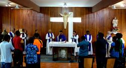 1 Mass 2