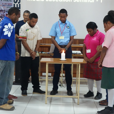 Opening prayer 2.jpg