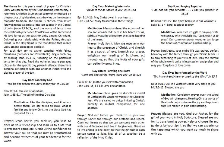 1- Unity prayer English.png