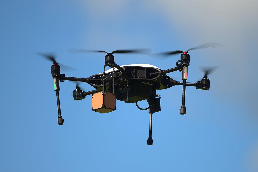 EM UAV.jpg