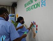 Season of Creation 4.jpg