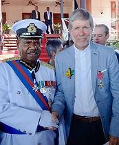Fr Phil Gibbs & Sir Bob Dadae.jpg