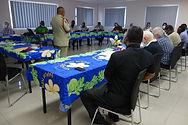 Pokanis address during workshop .jpg