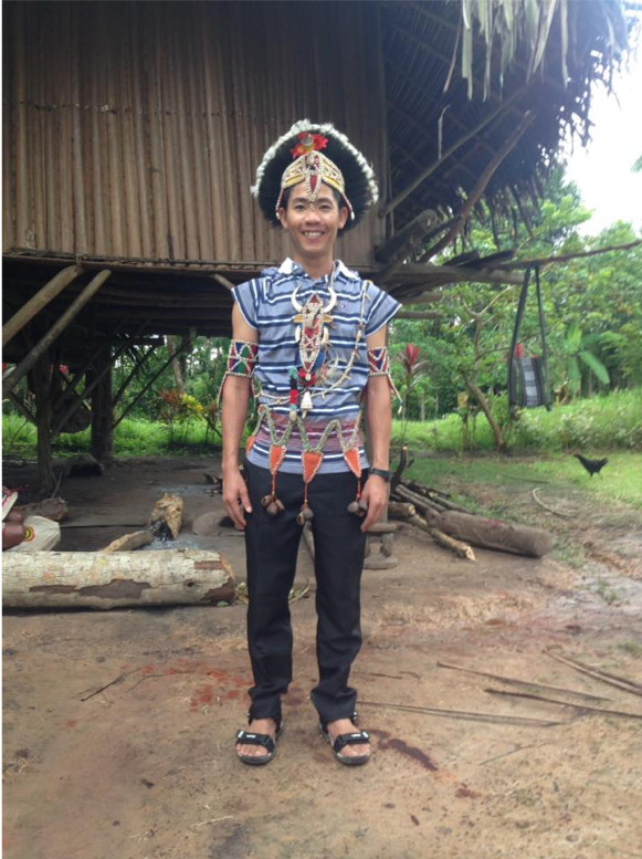 Joseph Hoang Quoc Phan .png