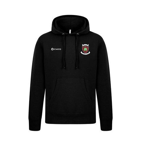 OAKWOOD FC HOODIE