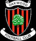 oakwood fc logo.png