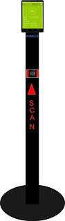 Self Scan V2 WEBSITE.jpg