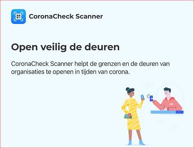 corona scanner.PNG